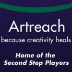 Artreach_FB_1 copy