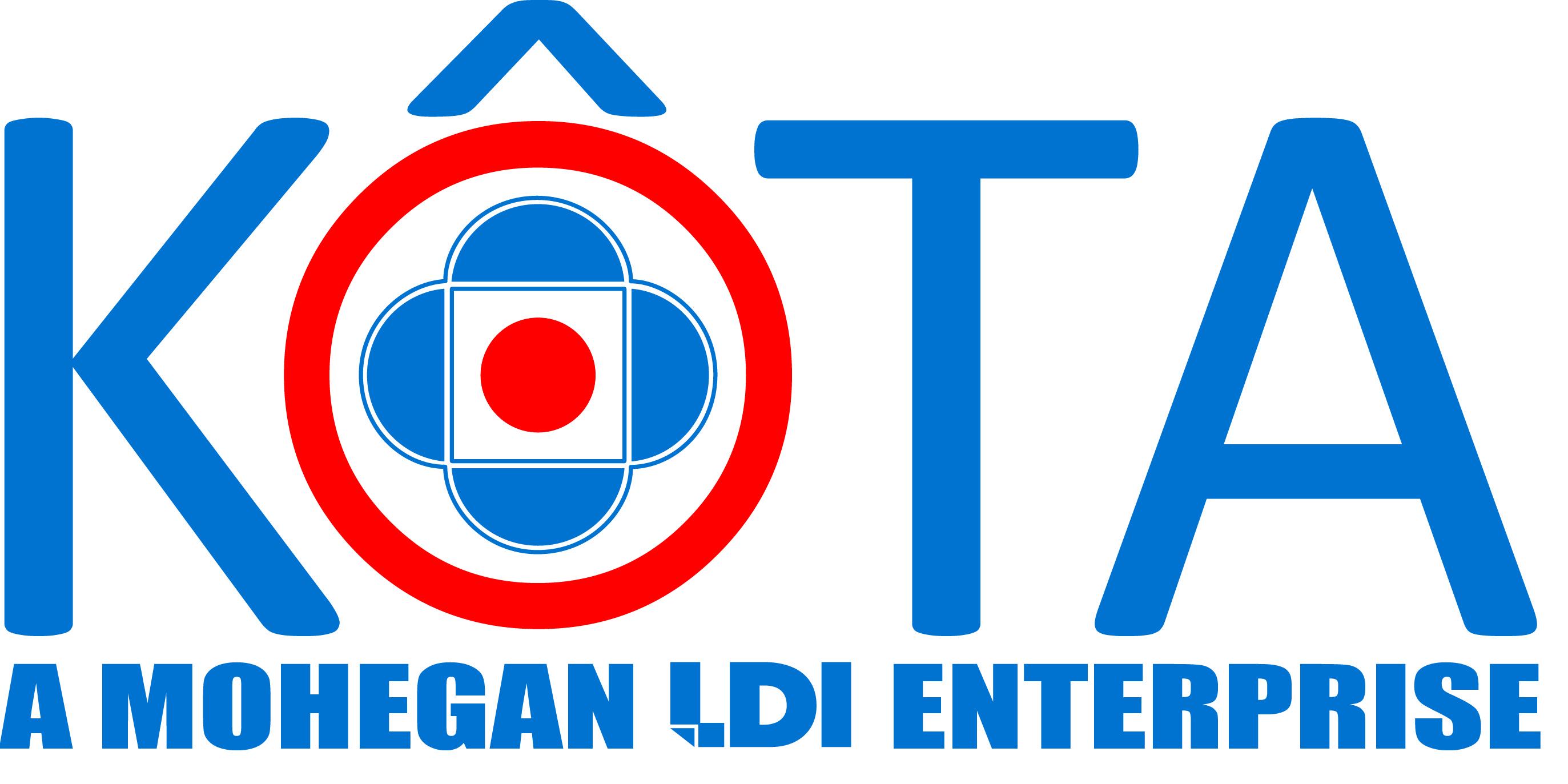 KÔTA_logo