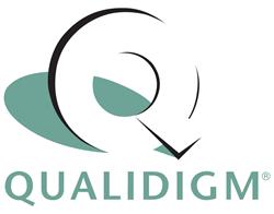 Qualidigm_logo_hiRes