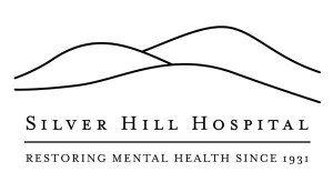 Silver Hill logo 9.75 x 33