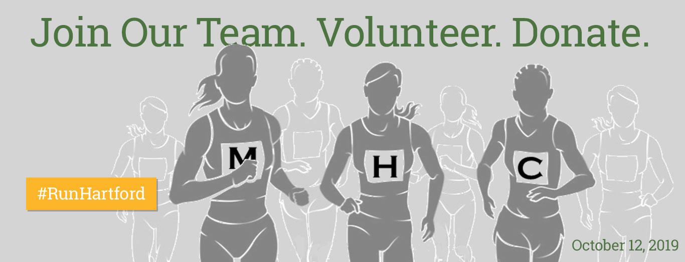 Team MHC