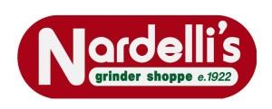 nardellis