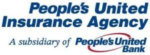 peoples united insurance