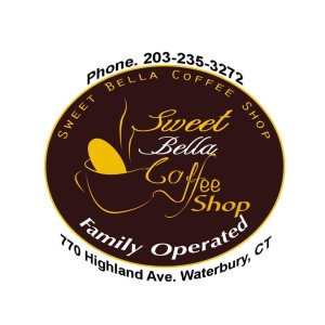 sweet bella coffee shop