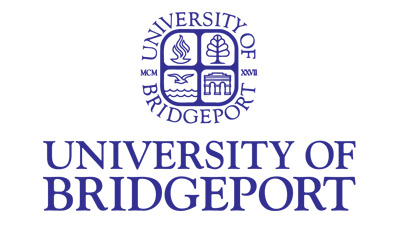 university-of-bridgeport_mini