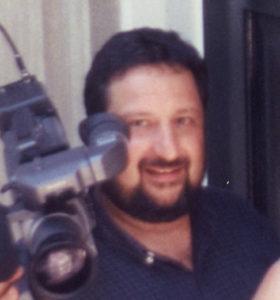Bill_with_camera_headshot