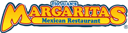 Noche Mexicana - Taco Tuesday @ Margaritas Mexican Restaurant