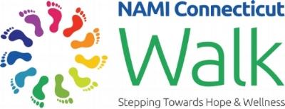 NAMI CT Walk