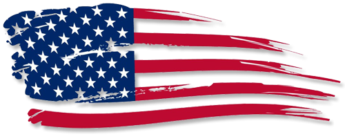 USA-Flag-PNG-Clipart