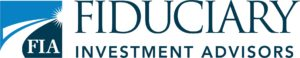 Fiduciary investment advisors
